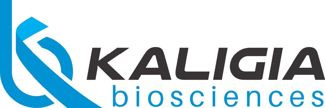 Kaligia Biosciences